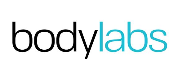 Body labs logo