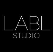 Labl studio logo