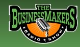 BusinessMakers Logo