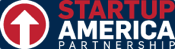 Startup America Logo