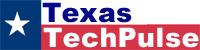 Texas Tech Pulse Logo